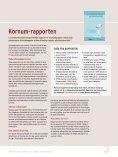 Konference om rusmiddel- uddannelser - Socialstyrelsen - Page 3