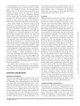 Multilocus Sequence Typing of Chlamydia ... - Immunogenetics - Page 2