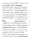 Multilocus Sequence Typing of Chlamydia ... - Immunogenetics - Page 3