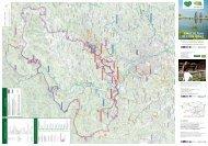bikeCULTure Region gRaz - Hiking & Biking
