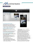 werlook@gmail.com - Smart Systems - Page 2
