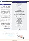 cumprimento de metas de programação pactuada integrada da ... - Page 2