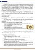 cumprimento de metas de programação pactuada integrada da ... - Page 4