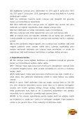 """Preču loterijas """"Barona Tupenberga mantojuma medības"""" noteikumi ... - Page 3"""