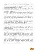 """Preču loterijas """"Barona Tupenberga mantojuma medības"""" noteikumi ... - Page 4"""