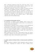 """Preču loterijas """"Barona Tupenberga mantojuma medības"""" noteikumi ... - Page 5"""