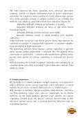 """Preču loterijas """"Barona Tupenberga mantojuma medības"""" noteikumi ... - Page 7"""