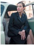 Brook Taverner - Business Fashion Company - Seite 3