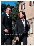 Brook Taverner - Business Fashion Company - Seite 7
