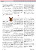 Vereine - Seite 6