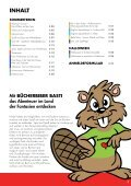 Ferienkatalog 2013 - Kinderfreunde - Seite 3