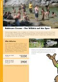 Ferienkatalog 2013 - Kinderfreunde - Seite 4