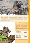 Ferienkatalog 2013 - Kinderfreunde - Seite 5
