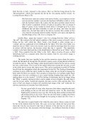 PDF - The Criterion - Page 5