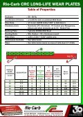 Rio-Carb-The Product.cdr - Page 3