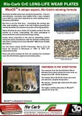Rio-Carb-The Product.cdr - Page 4