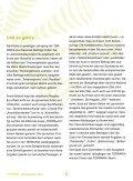 JAHRESREGISTER 2012 - Natur und Tier - Verlag GmbH - Page 2