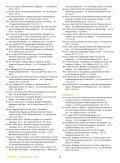 JAHRESREGISTER 2012 - Natur und Tier - Verlag GmbH - Page 4