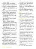 JAHRESREGISTER 2012 - Natur und Tier - Verlag GmbH - Page 5
