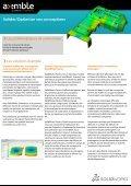 Pièces plastique - Axemble - Page 4