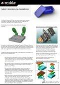 Pièces plastique - Axemble - Page 6