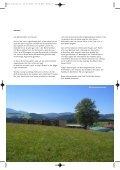 Zum Beispiel Passail - Holz Box Tirol - Seite 2