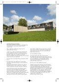 Zum Beispiel Passail - Holz Box Tirol - Seite 4