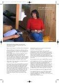 Zum Beispiel Passail - Holz Box Tirol - Seite 6