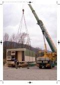 Zum Beispiel Passail - Holz Box Tirol - Seite 7