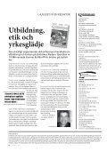 Qvintensen2010-02 - Statistikfrämjandet - Page 4