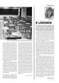 Qvintensen2010-02 - Statistikfrämjandet - Page 7