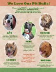 Fall 2012 (.pdf format) - The Animal League of Green Valley - Page 4