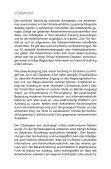 aushangpflichtige arbeitsschutzgesetze - Gemeinde Uedem - Seite 4