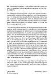 aushangpflichtige arbeitsschutzgesetze - Gemeinde Uedem - Seite 5
