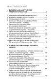 aushangpflichtige arbeitsschutzgesetze - Gemeinde Uedem - Seite 6
