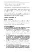 aushangpflichtige arbeitsschutzgesetze - Gemeinde Uedem - Seite 7