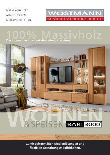 cremona w stmann. Black Bedroom Furniture Sets. Home Design Ideas