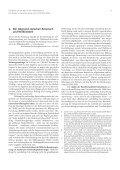HALBZEIT: Kurskorrekturen auf den Lernwegen zu ... - Venro - Page 7