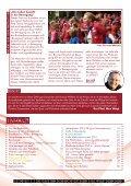 GUT PFAD 03/2013 - PDF - Wiener Pfadfinder und Pfadfinderinnen - Page 2