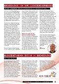 GUT PFAD 03/2013 - PDF - Wiener Pfadfinder und Pfadfinderinnen - Page 3