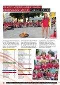 GUT PFAD 03/2013 - PDF - Wiener Pfadfinder und Pfadfinderinnen - Page 4