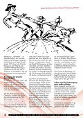 GUT PFAD 03/2013 - PDF - Wiener Pfadfinder und Pfadfinderinnen - Page 6