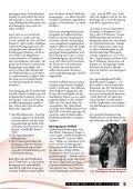 GUT PFAD 03/2013 - PDF - Wiener Pfadfinder und Pfadfinderinnen - Page 7