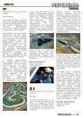 """INSIDE"" MAGAZIN Oktober/2013 (PDF) - Pistenclub - Page 3"