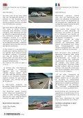 """INSIDE"" MAGAZIN Oktober/2013 (PDF) - Pistenclub - Page 4"