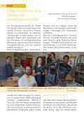 Rundbrief downloaden - Emmausgemeinschaft St. Pölten - Seite 2