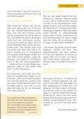 Rundbrief downloaden - Emmausgemeinschaft St. Pölten - Seite 7