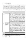 Wertpapierprospekt - Deutsche Rohstoff AG - Seite 6