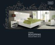 klicken um den Katalog als PDF herunterzuladen - Femira GmbH