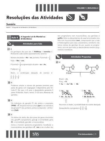 biologia4_v1